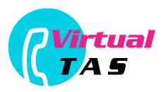 Virtual TAS